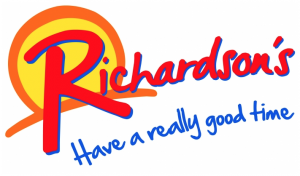 About Richardson's