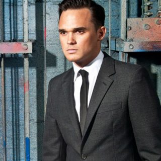 Important Information: Change of Dates for S Club 3 and Gareth Gates Appearances