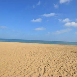 Why Norfolk is the Perfect Place for a Relaxing Short Break by the Seaside