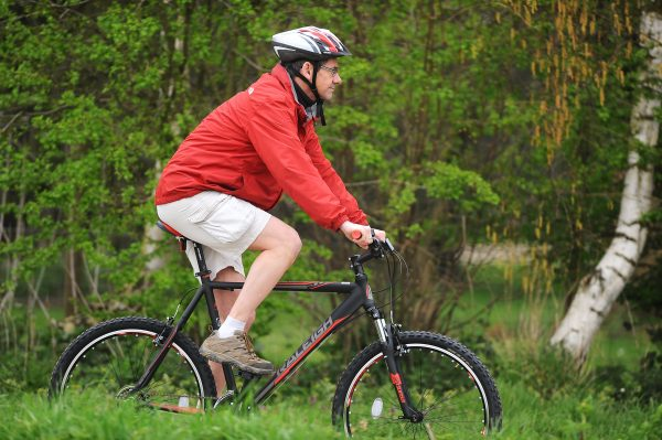 Thinking of cycling with the kids in Norfolk? There's plenty of routes to choose from!