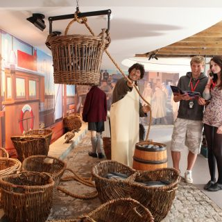 Heritage Open Days returns This September for 4 Days of History and Culture in Norfolk!