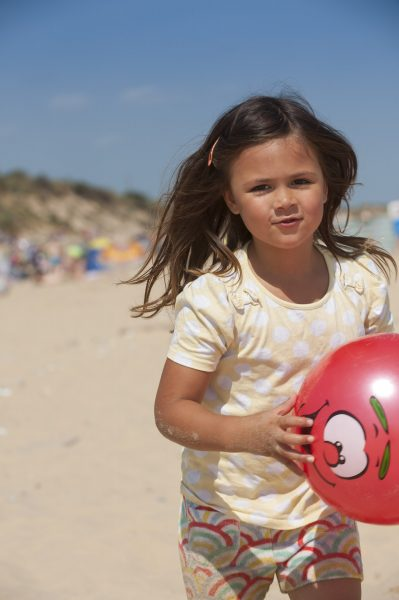 Our top seaside activities, tips, and ideas are great for all the family.