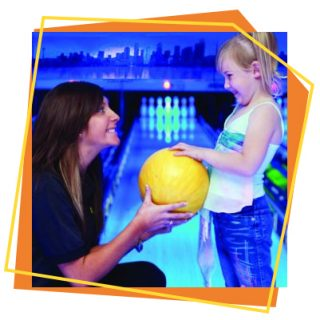 Active Days Out for the Kids in Norfolk and Suffolk