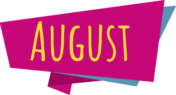 ActsHeaderTitle-August