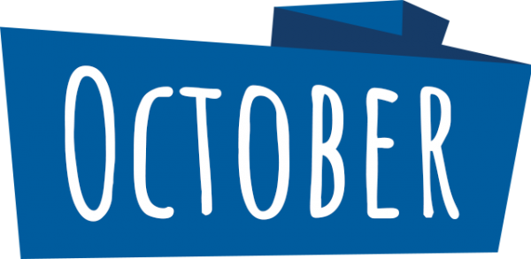 ActsHeaderTitle-October
