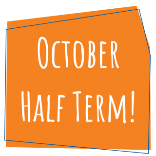 October Half Term Entertainment 2018 at Hemsby Beach Holiday Park!