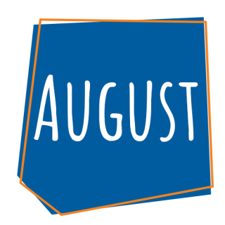 August 2019 Entertainment Schedule! | Hemsby Beach Holiday Park