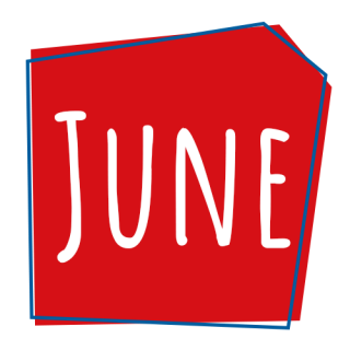 June 2019 Entertainment Schedule! | Hemsby Beach Holiday Park