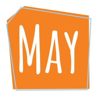 May 2019 Entertainment Schedule! | Hemsby Beach Holiday Park