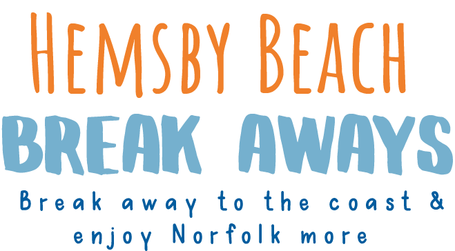 Hemsby Beach Break Aways: Winter Breaks in Hemsby